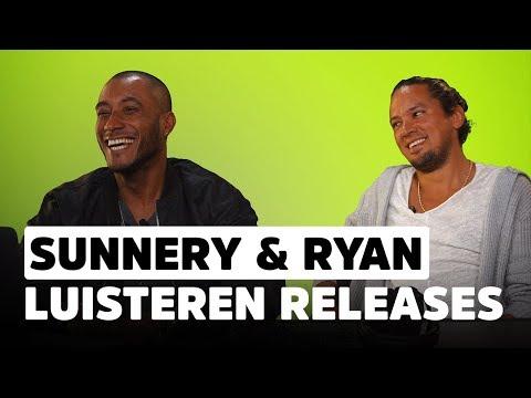 Sunnery James vindt rapper Boef niet chic | Release Reacties