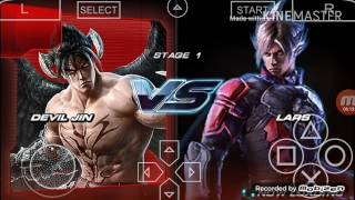 How to download and install tekken 7 for any android device
