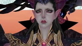 Download TERA MMD LILITH (OF LKNM /HM) AND A CASTANIC LOVE STORY MP3 song and Music Video