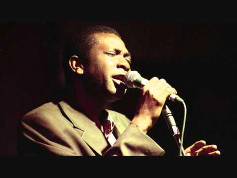 Youssou N'Dour - Badiene