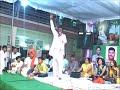 Chaar Saheli Mil Jhul K || Superhit Ragni || Dhanpat Singh Nindana || By Dhira Singh