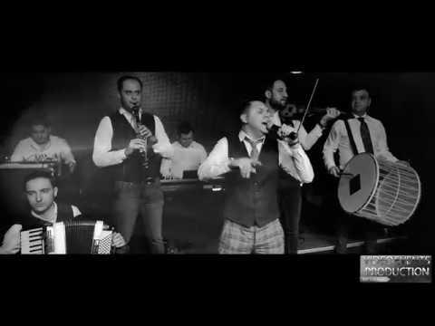 Geany Morandi - Nici in filmele de dragoste LIVE 2017