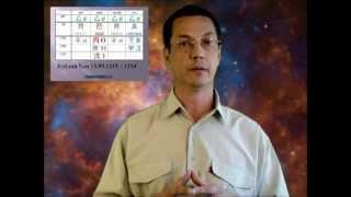Матрица Судьбы Формула Успеха урок 1 Основы китайской Астрологии БаЦзы