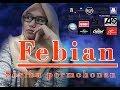 - Febian - Seribu Permohonan Lyrics