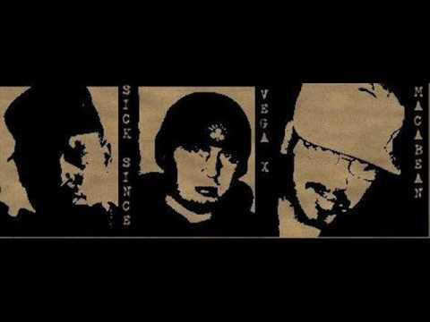 Rap / hip hop - YouTube