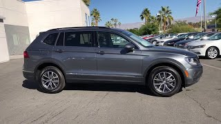 2018 Volkswagen Tiguan Palm Springs, Palm Desert, Cathedral City, Coachella Valley, Indio, CA 219569
