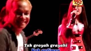 Mentol Gedi-Dangdut Koplo Ardista-Iis Khalila feat Subur Mp3