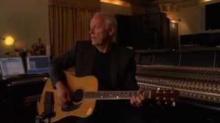 Pink Floyd - Extras of The Story of Wish you were Here ( 2012 HD Bonus Blu-ray )
