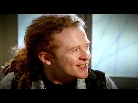 Simply Red - A Starry Night 1992 (Documentary)