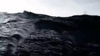 Day Before Us - Voyna serdtsa  (Unofficial Music Video) 2015 Prélude à l'âme d'élégie
