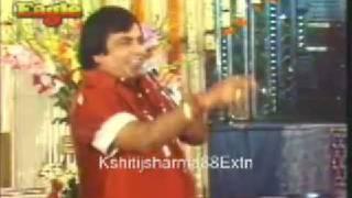 Jai Ganesh Jai Ganesh Deva (Aarti Ganesh ji) - N A R E N D R A  C H A N C H A L
