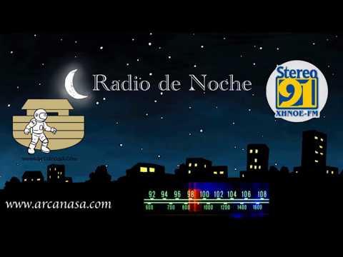 Radio de Noche 145