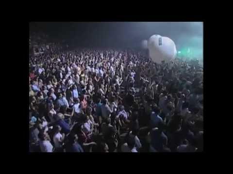 "Memphis la blusera - La bifurcada (DVD Luna Park ""25"")"