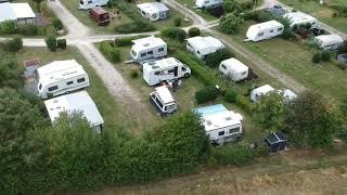 Campingplatz Moselhöhe