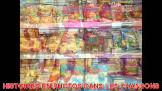 Francuski dla dzieci  Enseigner le fle aux petits enfants