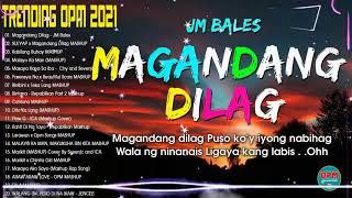 Download Magandang Dilag - JM Bales || OPM Tiktok 2020 - Top Trending Tiktok Song - OPM Tiktok Dance