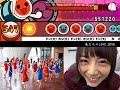 【太鼓さん次郎】魚たちのLOVE SONG (乃木坂46) の動画、YouTube動画。