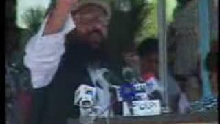Abdur Rehman Makki