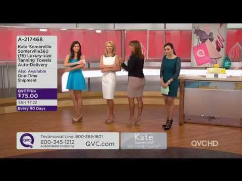 kate-somerville-hot-body-qvc