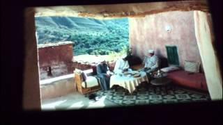 La.Fuente.De.Las.Mujeres.[Spanish].TS.Screener.XviD.[DTL].avi