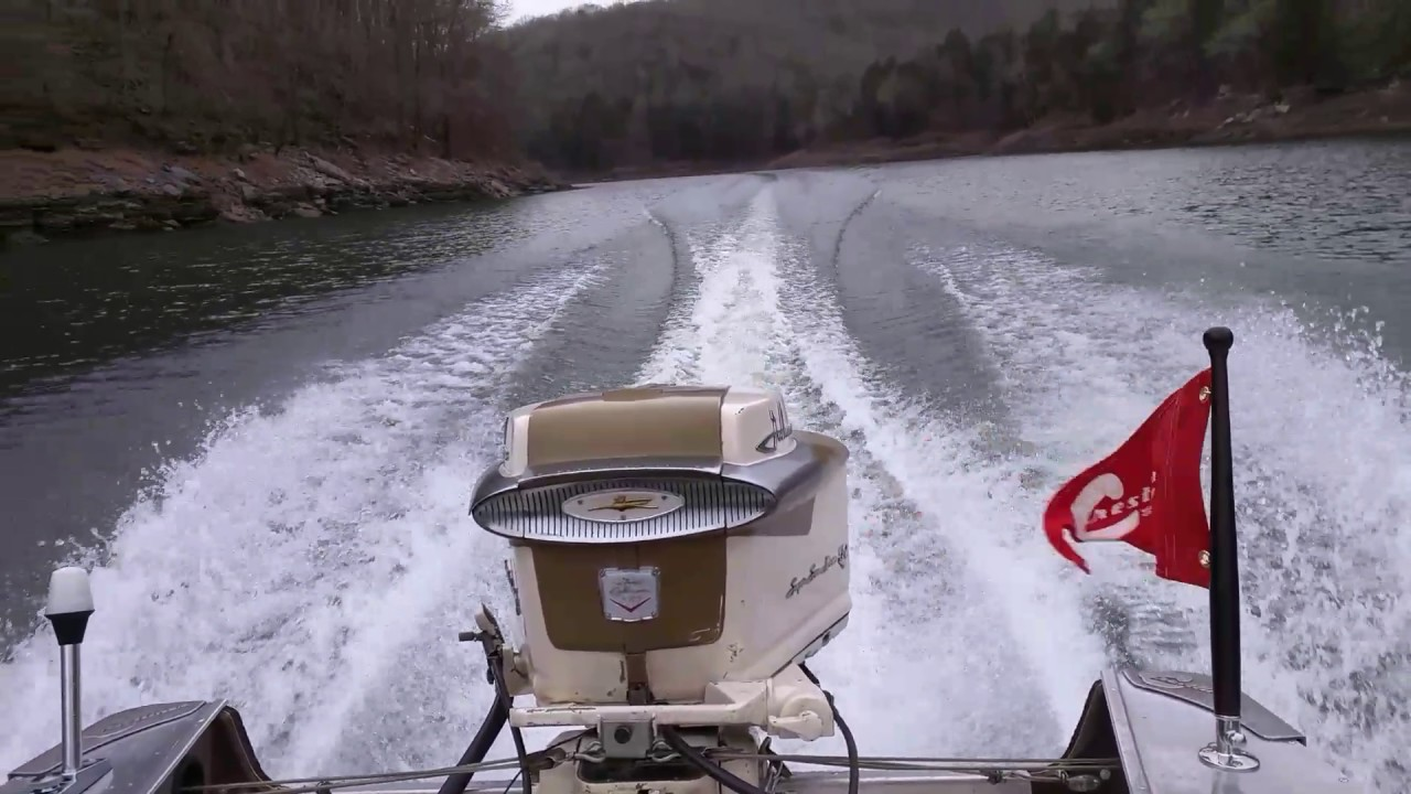 S L as well Hqdefault also Maxresdefault moreover S L besides F H F H Force Outboard Hp Motor Holder Trailering Transom Saver. on mercury 50 hp outboard motor