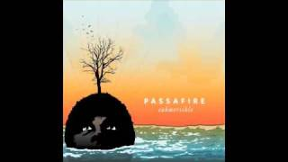 Watch Passafire Ghost Man video