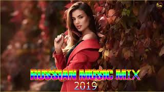 Download Хиты казахские песни 2019 - Казакша андер 2019 хит Mp3 and Videos
