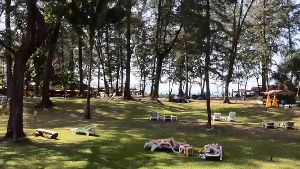 Amora Beach Resort 4 (Thailand, Phuket): photos, room description, service, tips and tourist reviews 51