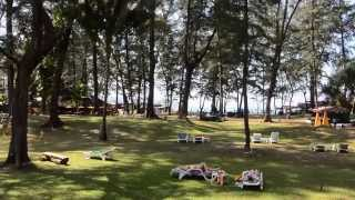 Amora Beach Resort Phuket, Bang Tao Beach - true-beachfront.com