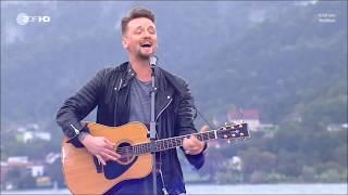 Ben zucker - na und?! (video faster) die große drei-länder-show 22.10.2017