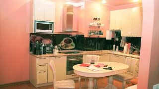 АН БИГ Риэлти: Продается 3-х комнатная квартира 78 кв м в монолитно-кирпичном доме ЖК