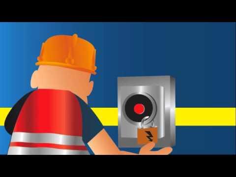 Seguridad Social y derechos del trabajadorиз YouTube · Длительность: 24 мин8 с