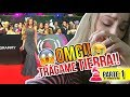 Cardi B - Bodak Yellow Latin Trap Mix feat. Messiah [Official Audio] Pepe Aguilar y su familia celebran las nominaciones al Grammy Latino de Leonardo