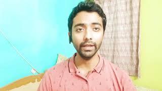 MATHURA RAPE CASE| STRUGGLE TO BRING CHANGE IN CRIMINAL LAW| RAPE SECTION 375 OF IPC| TUKARAM
