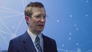Interview with Oras Tynkkynen, Senior Advisor, Carbon-Neutral Circular Economy - SITRA