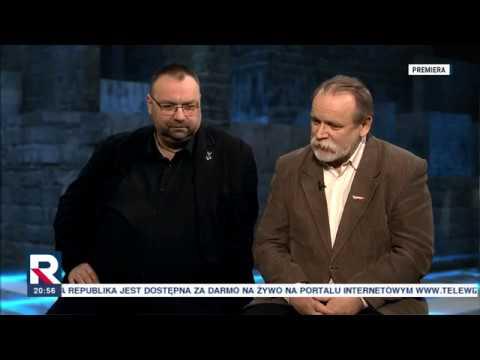 Kulisy manipulacji, przemilczane kłopoty komisarza Ettingera 12.01.2018