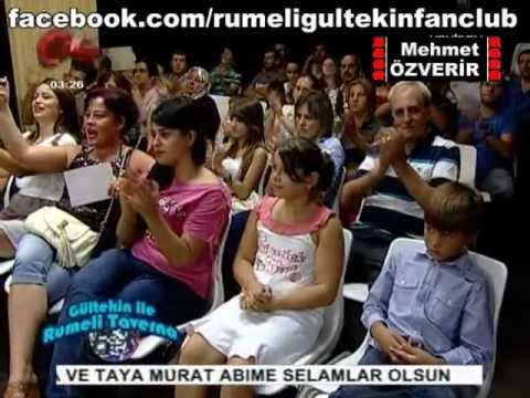 Popstar Erkan Gümüşsuyu Ölüyorum Kederimden
