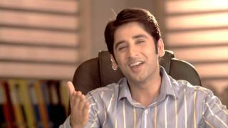 MY WORK NIFE TVC 2011 mp4 BY FELIX JOSEPH Thumbnail