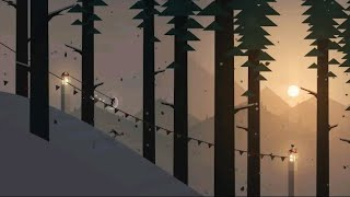 How to play Alto's Adventure   Android Gameplay screenshot 5