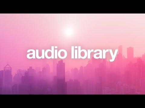 lovely-—-amine-maxwell-[vlog-no-copyright-music]