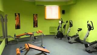 Продам нежилое помещение или готовый бизнес г.Тюмень!(Снято с продажи!, 2012-05-23T09:49:08.000Z)