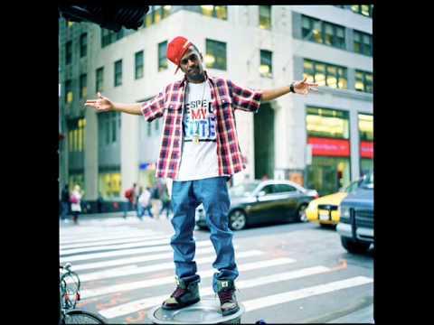 Big Sean - Forever Reppin' (ft.Jwan) [09 Sept. release] w.LYRICS