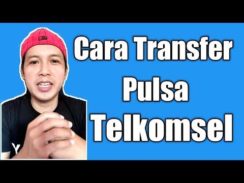 cara-transfer-pulsa-telkomsel-ke-nomor-telkomsel