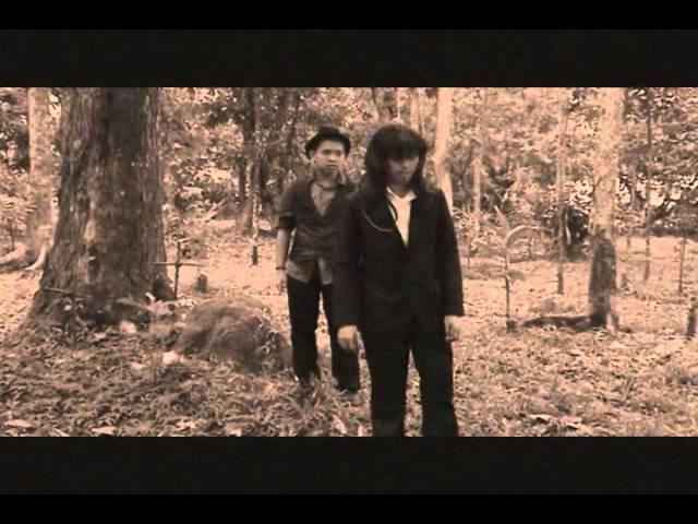 El Filibusterismo- Si Simoun - VidInfo