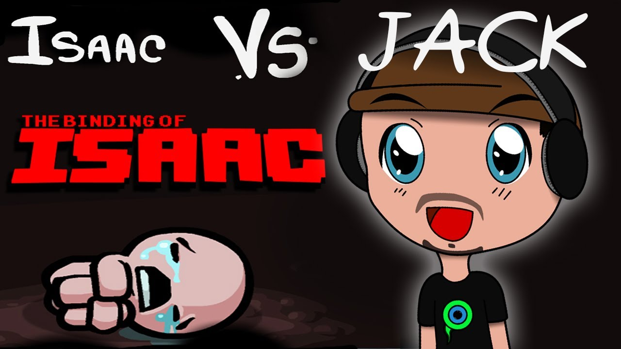 how to get to binding of isaac