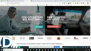SEO for Oil & Gas | Live SEO Audit | Destiny Marketing Solutions | (855) 965-6492