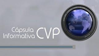 La CVP continua pagando arriendos de Relocalización