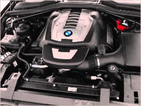 2008 BMW 6 Series  Downers Grove IL