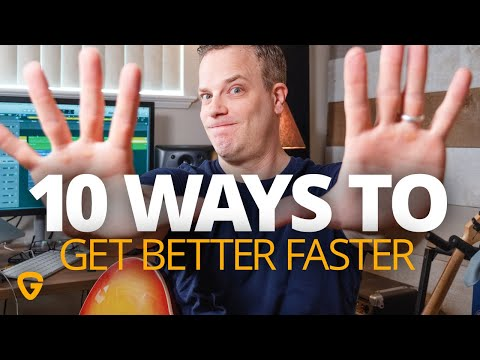 10-things-anyone-can-do-to-get-better-at-guitar-faster