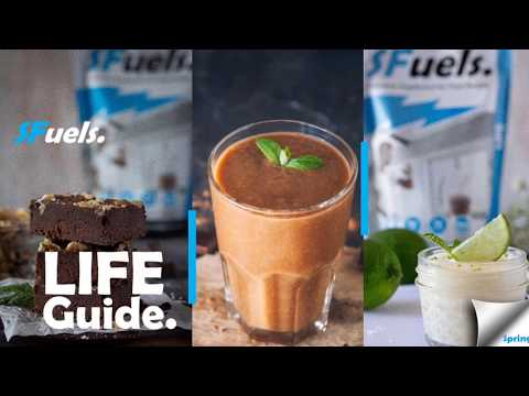 Image result for sfuels life guide